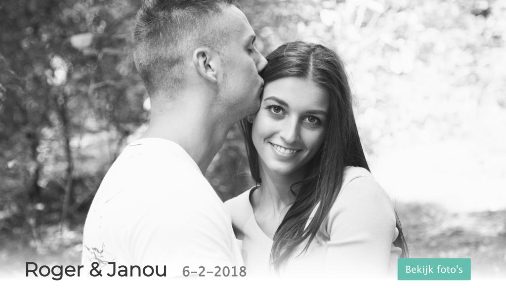 online dating Fotos voorbeelden gebruikersnamen Dating Profielen
