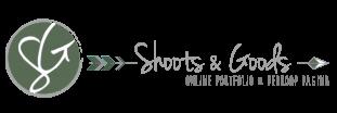 Shoots & Goods
