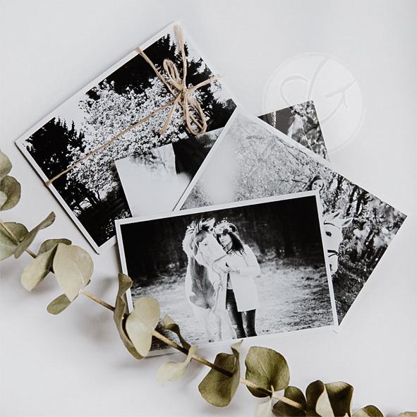 Foto prints