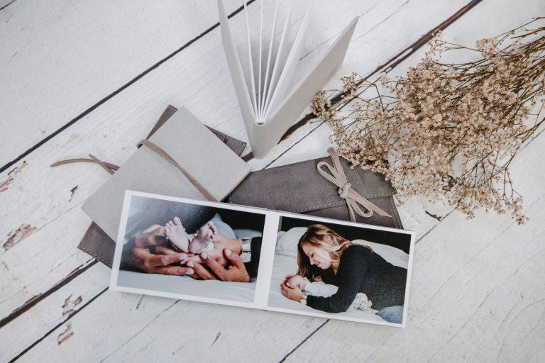 Mister Mouse, harmonicaboekje, harmonicafotoboekje, stoefboekje, fotoboekje, herinneringenboekje, harmonicafotoboekje.nl-2