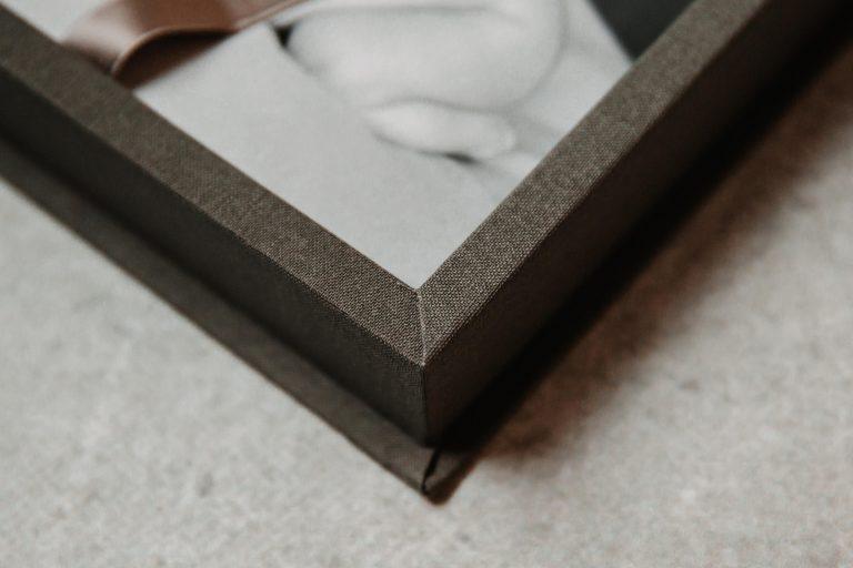 Mister Mouse, houten doosjes, fotodoosje, persoonlijk houten doosje met gravering, herinneringendoosje, harmonciaboekje, fotobox, herinneringendoos, sleutelhanger, box met prints-20