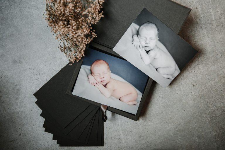 Mister Mouse, houten doosjes, fotodoosje, persoonlijk houten doosje met gravering, herinneringendoosje, harmonciaboekje, fotobox, herinneringendoos, sleutelhanger, box met prints-22