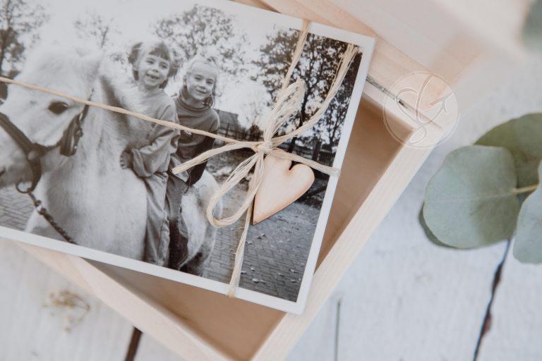 klFotobox met prints1