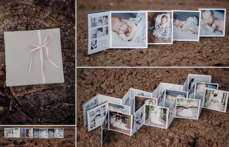 klMister Mouse, harmonicaboekje, harmonicafotoboekje, stoefboekje, fotoboekje, herinneringenboekje, harmonicafotoboekje.nl-23